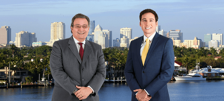 Top Nursing Home Abuse Lawyers in South Florida