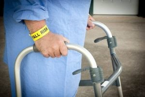Best FL Nursing Home Abuse Attorneys