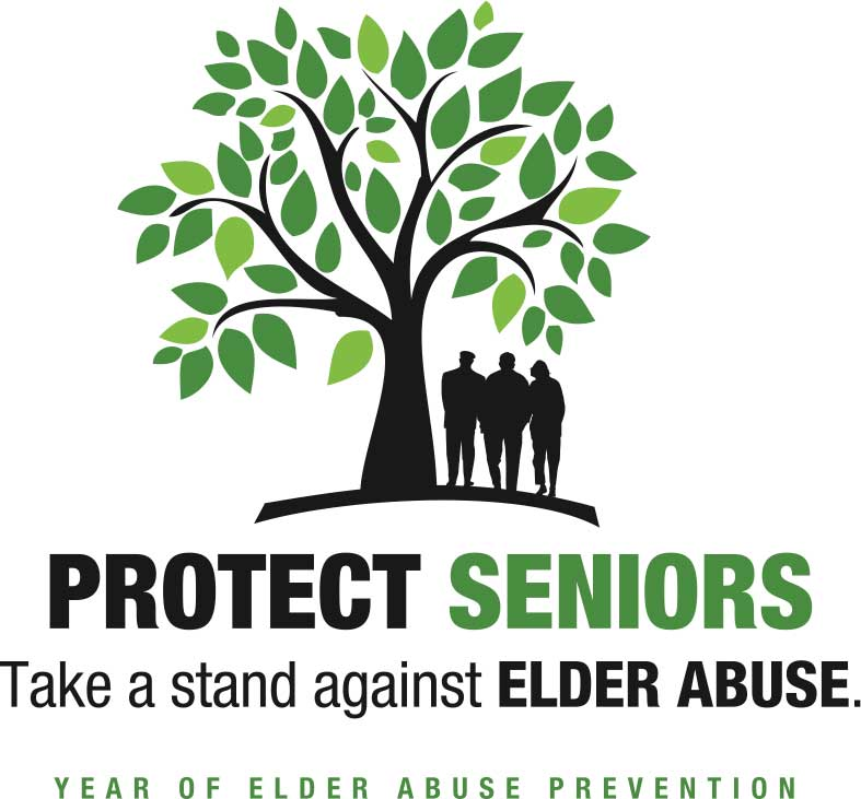 Stopping Elder Abuse and Neglect