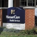 Suing ManorCare for Wrongful Death