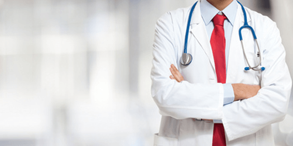 Medical Malpractice Damages Invalidated by Supreme Court