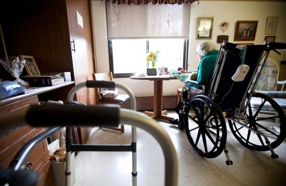 Need help researching nursing homes? Senior Justice Law Firm focuses on nursing home abuse and can help you understand nursing home inspections.