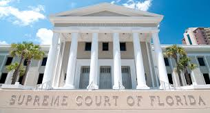 Florida Assisted Living Facility Lawsuit Senior Justice Law Firm