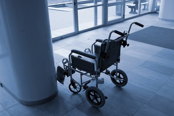 empty-wheelchair-nursing-home-lawsuit