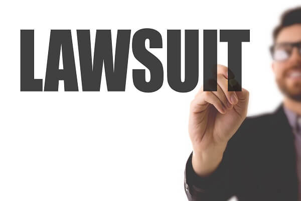 Florida Nursing Home Lawsuit Filed by our Lawyers