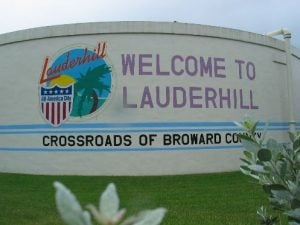 Lauderhill's Top Nursing Home and Assisted Living Negligence Law Firm