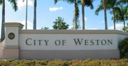 Our Broward County elder abuse lawyers sue negligent nursing homes and hospitals in Weston, FL