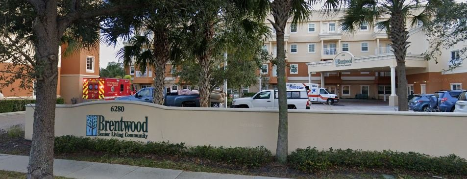 Cases and Citations against Brentwood at St. Pete ALF Memory Care Facility