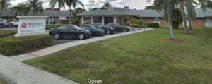 Suing Wilton Manors Rehab and Greystone Health