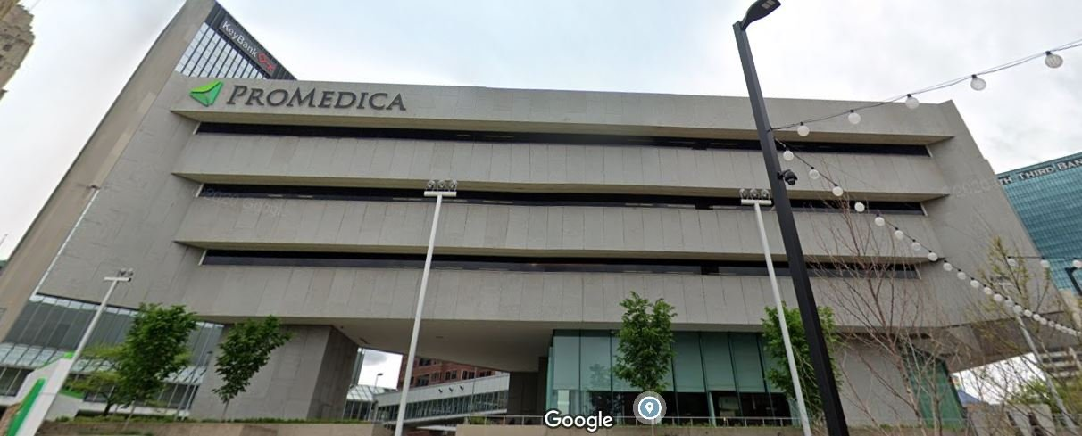 Cases against ProMedica for Patient Abuse and Neglect