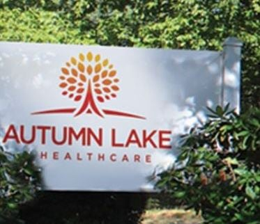Cases Against Autumn Lake Nursing Home Neglect